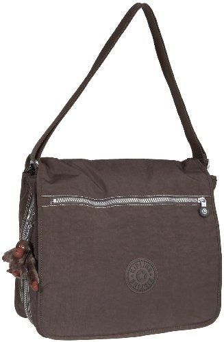 kipling-madhouse-expresso-brown-expandable-shoulder-bag