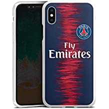 coque iphone xs psg