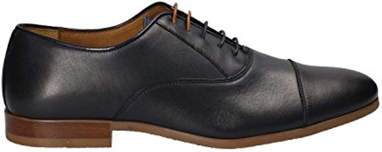 MARITAN 140356 Stilvollen Schuhe Man
