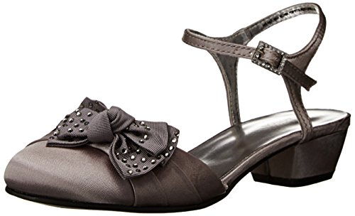 kenneth-cole-reaction-kids-prim-n-prop-er-jeunesse-us-5-argente-talons