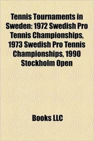 tennis-tournaments-in-sweden-swedish-open-stockholm-open-tennis-at-the-1912-summer-olympics-nordea-n