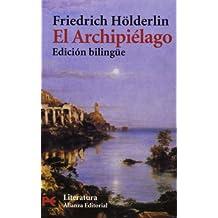 El Archipiélago (El Libro De Bolsillo - Literatura)