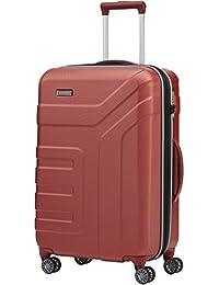 Travelite Vector 2.0 Maleta 4 ruedas 70 cm