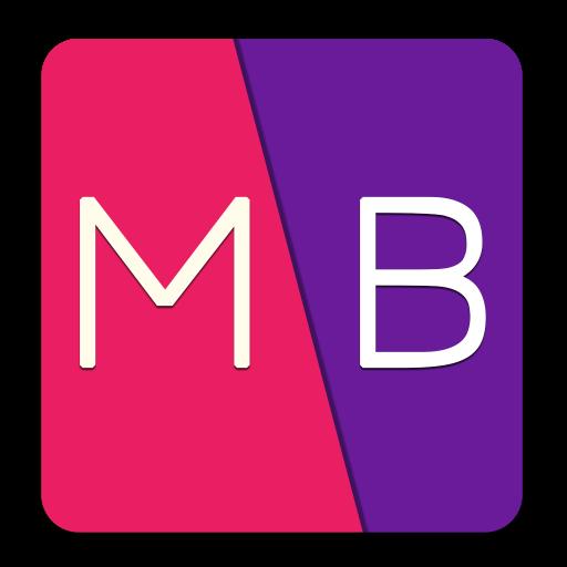 matchbox-closet-organizer