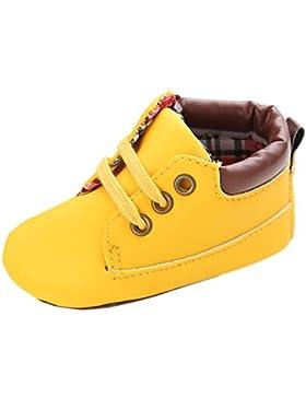 Leap Frog  Sneakers,  Baby, Jungen Lauflernschuhe Sneakers