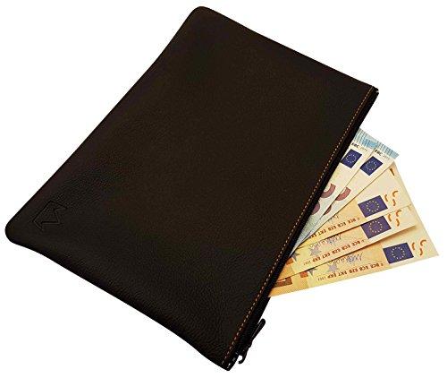 lederprinzr-caso-banca-nero-in-vera-pelle-portafoglio-signora-made-in-germany-3-anni-di-garanzia-est