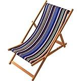 chaise longue ikea jardin. Black Bedroom Furniture Sets. Home Design Ideas