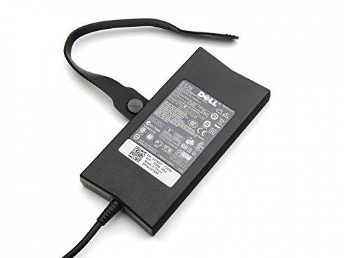 Dell LA90PE1-01 Original Netzteil 90 Watt Slim (Notebook Slim Dell Ladegerät)