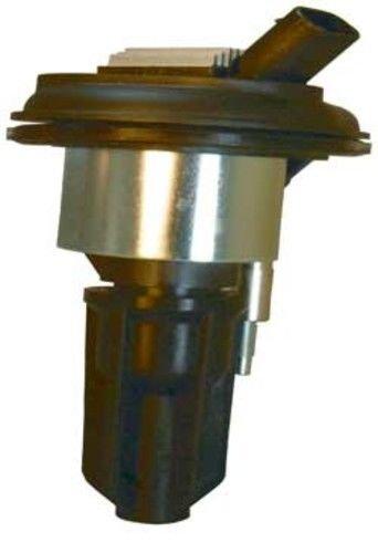 zundspule-saab-9-7x-42-200512-hummer-h3-35-05-chevrolet-trailblazer-42-01-colorado-isuzu-ascender-42