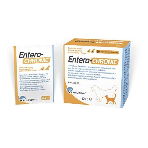 30x4 g Entero-CHRONIC