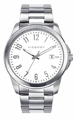 Montre Hommes Viceroy