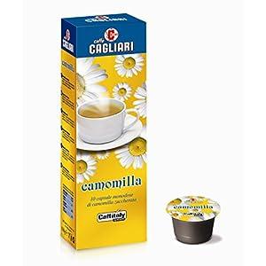 41Pp4efsHhL._SS300_ Shop Caffè Italiani