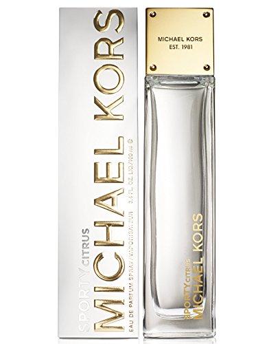 michael-kors-sporty-citrus-eau-de-parfum-for-women-100-ml