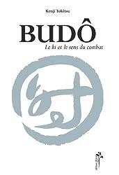 Budo (French Edition)