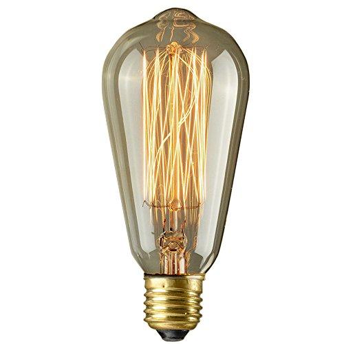 morntek-vintage-edison-bulb-dimmable-retro-old-fashioned-e27-light-bulb-40w-220v-squirrel-cage-filam