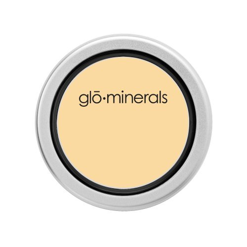 Glominerals - Glocamouflage (Oil Free Concealer) - Golden 3.1G/0.11Oz - Maquillage