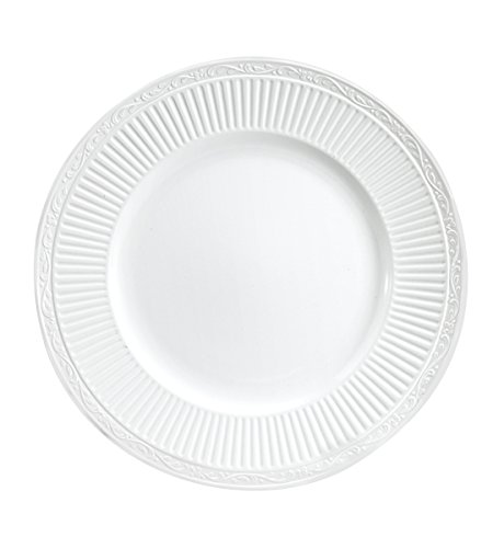 Mikasa Italian Countryside Dinner Plate, 11-Inch by Mikasa