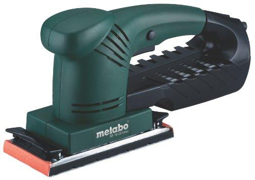 Metabo Schleifgerät SR10-23 Intec mit Filter