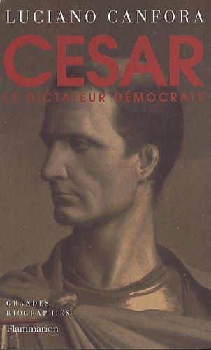 """<a href=""""/node/30492"""">Jules César</a>"""