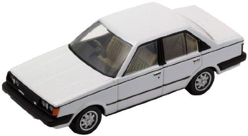 tomica-limited-vintage-tlv-n68a-carina-roadrunner-ii-white-japan-import
