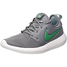58cbf67410e03 Nike Nike Roshe Two - Zapatillas de Entrenamiento Hombre