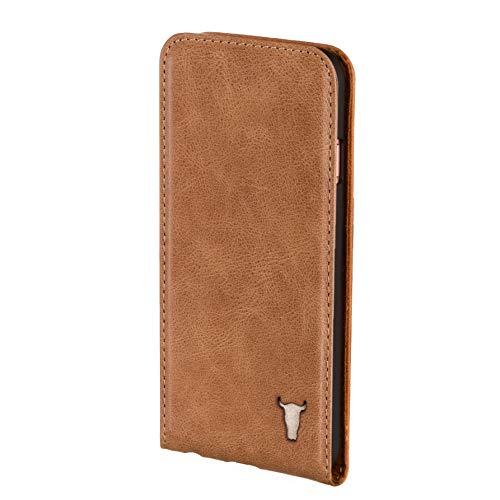 Torro iphone X Flip Cases