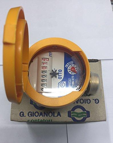 contatore-acqua-fredda-3-4-quadrante-asciutto-omologato-cee