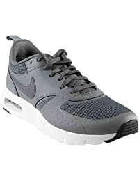 low priced 8c297 41fe2 Nike Air Max Vision GS 917857-002, Sneakers Basses Mixte Enfant