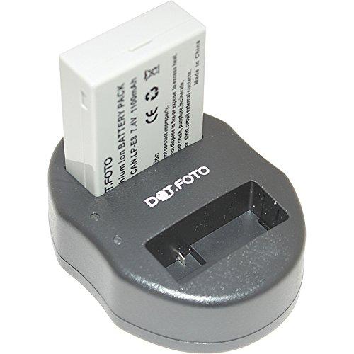dotfoto-remplacement-canon-lp-e8-batterie-et-petit-double-usb-chargeur-pour-canon-eos-550d-600d-650d