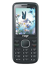 Rage CDMA C241 Black&Green