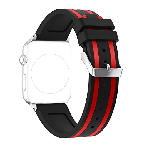 correa-apple-watch-42mm-rosa-schleife-silicona-suave-reempalzo-banda-sport-wristband-iwatch-strap-de