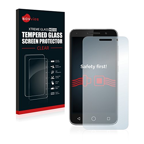 savvies-schermo-vetro-vodafone-smart-prime-6-pellicola-vetro-temperato-vetro-protettivo-durezza-9h