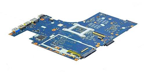 Lenovo 90007161Motherboard-Komponente Notebook zusätzliche-Notebook Komponenten zusätzliche (Motherboard, Z40-70) -