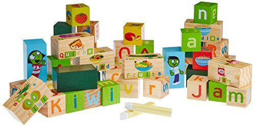 pbs-kids-563-letters-exploration-blocks-by-pbs