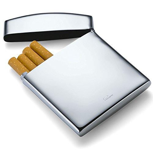 Philippi Design Cushion Zigarettenetui 142005 Reserve für 9 Zigaretten
