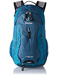 Deuter Race - Fire White