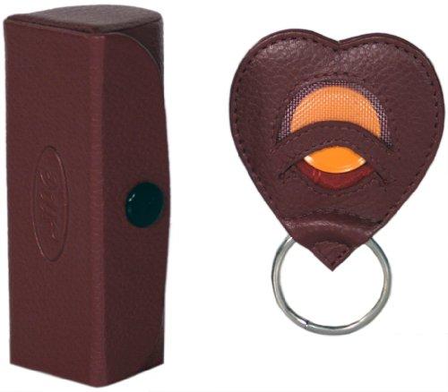 lippenstiftbox-mit-herzschlusselanhanger-pdm-leder-bordeaux