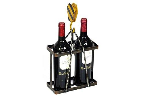 double-door-bottle-premium-lifting-hook