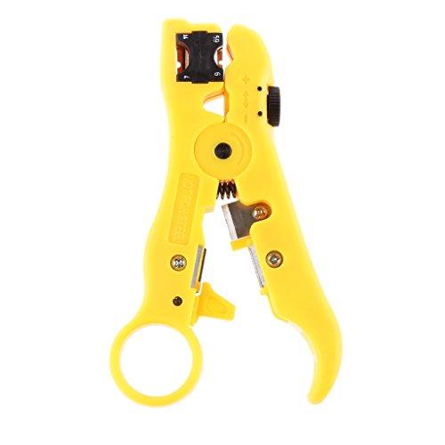 outil-pince-a-denuder-rotatif-de-fil-de-cable-coaxial-cutter-rg59-rg6-rg7-rg11-decapant-jaune