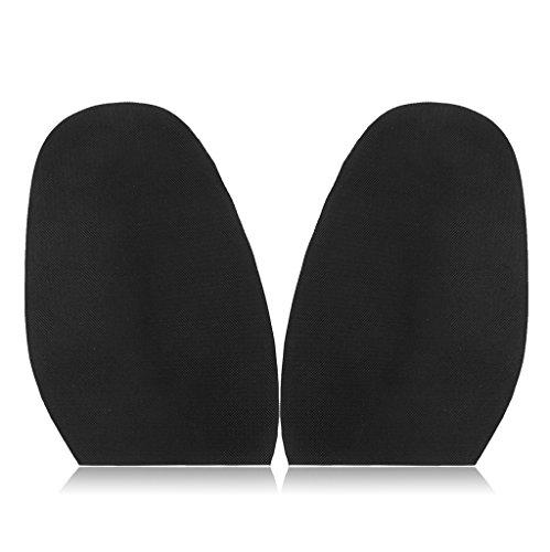 footful-suole-in-gomma-e-mezzo-antiscivolo-calzolaio-riparazione-massima-trazione-manutenzione-2