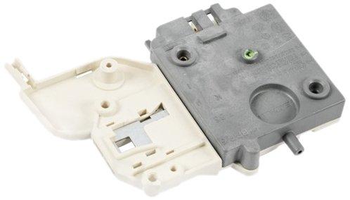 Electrolux 4-tag Tür Interlock Schalter