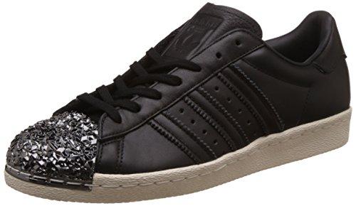 adidas Superstar 80S 3D MT W chaussures Black