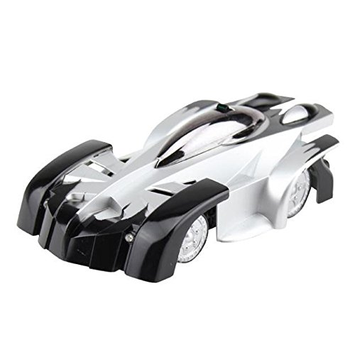 PowerLead-Page-G001-Mini-9920C-RC-Remote-Control-Wall-Climbing-Car