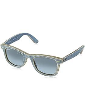 Dona Occhio di gatto occhiali lenti trasparenti con montatura Festa Fashion Party MFAZ Morefaz Ltd (Black) uCrNtCDM