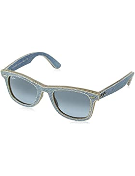 Dona Occhio di gatto occhiali lenti trasparenti con montatura Festa Fashion Party MFAZ Morefaz Ltd (Black)