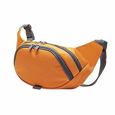 HALFAR - sac banane - sac ceinture - 1809793