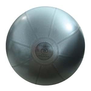 Swiss Ball 500kg 55cm Fitness-Mad