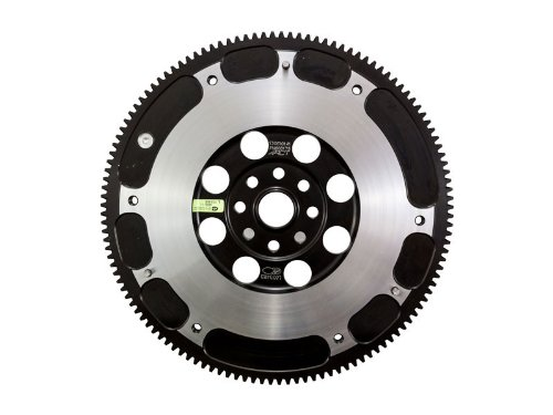 advanced-clutch-technology-600175-xact-streetlite-flywheel-subaru-saab