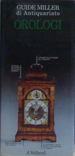 Orologi usato  Spedito ovunque in Italia