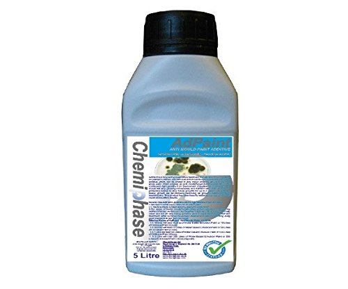 adpaint-anti-mould-paint-additive-500ml
